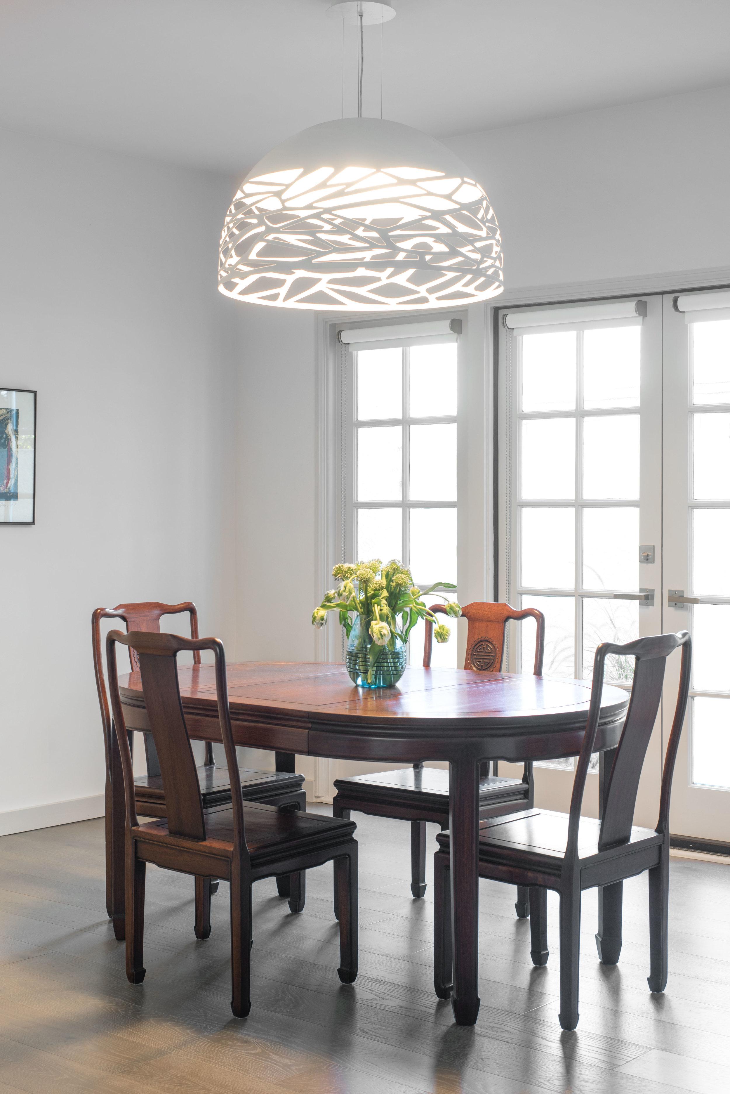 sarah-barnard-design-luxury-minimalism-santa-monica-02.jpg
