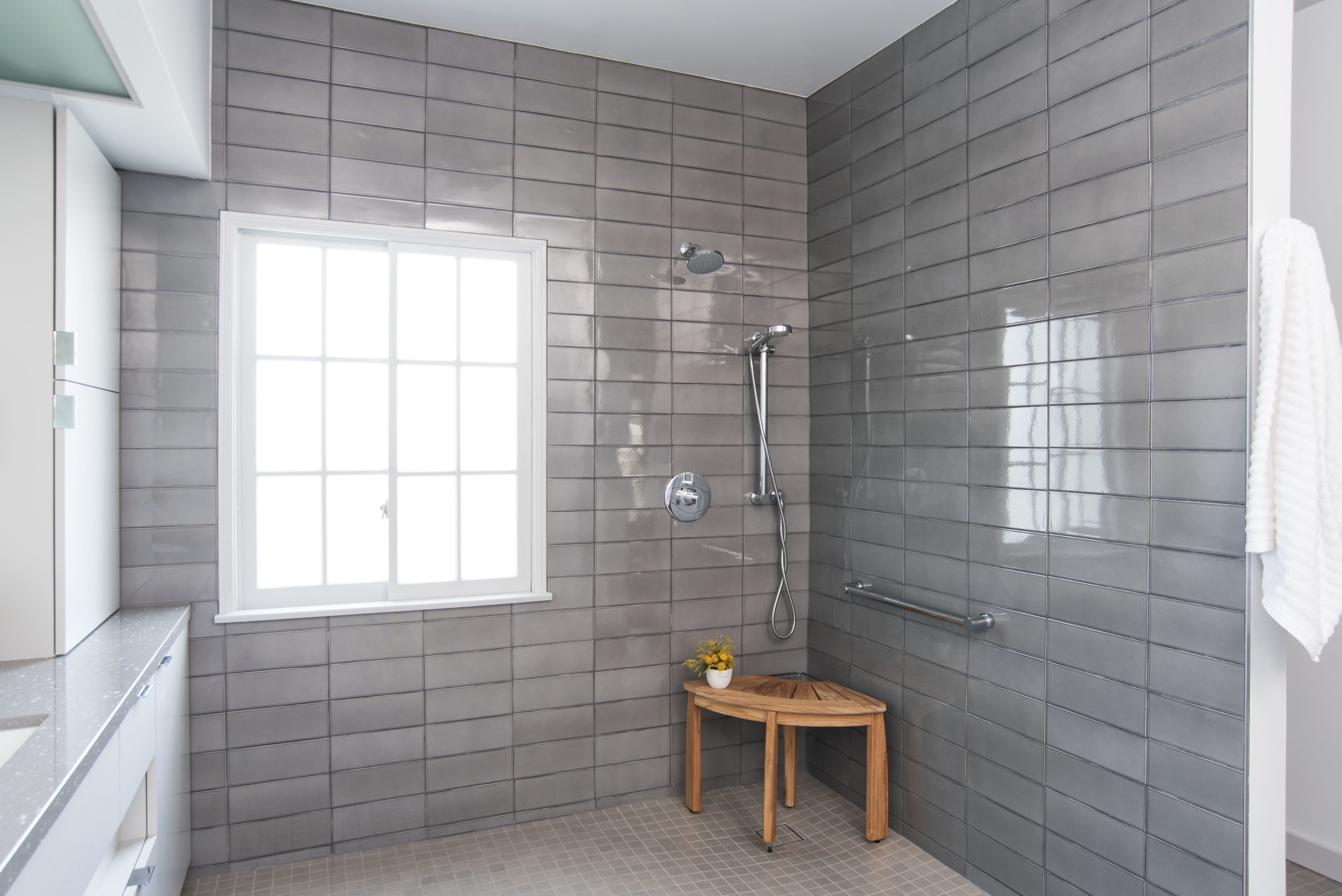 sarah-barnard-design-luxury-minimalism-santa-monica-shower.jpg
