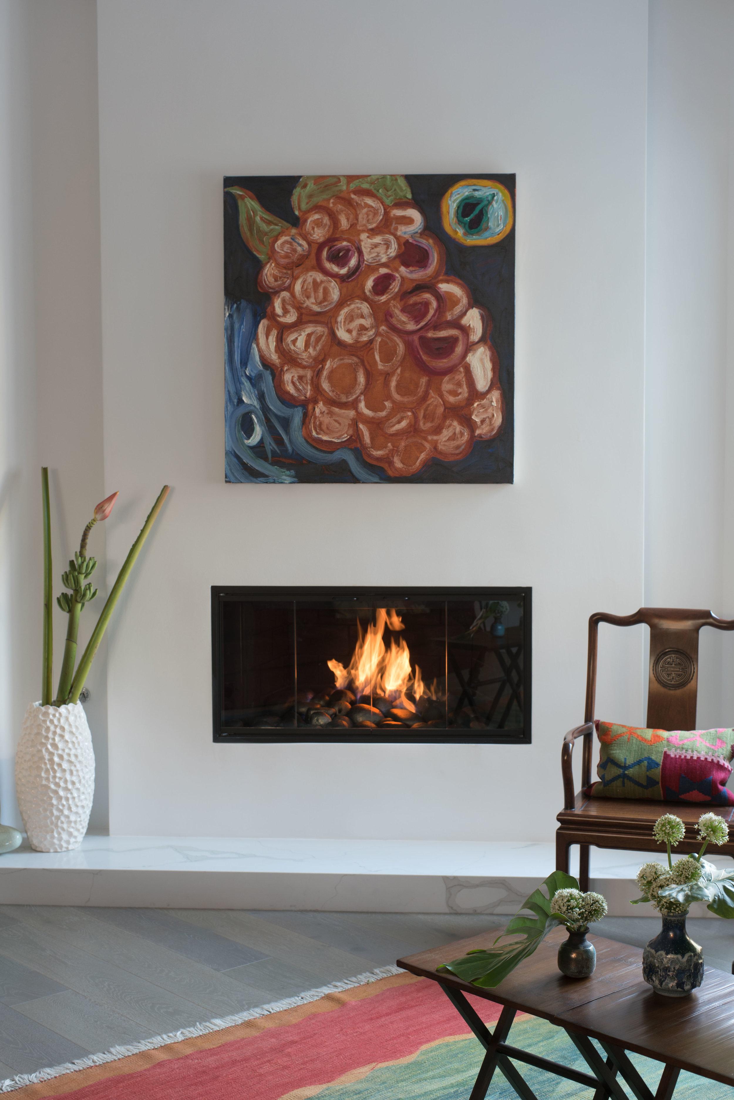 sarah-barnard-design-luxury-minimalism-santa-monica-04.jpg