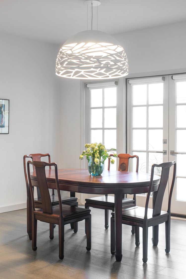 Sarah-barnard-design-modern-diningroom.jpg
