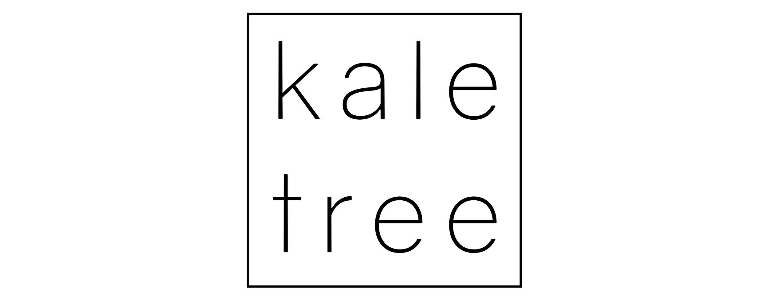 kale-tree-header.jpg