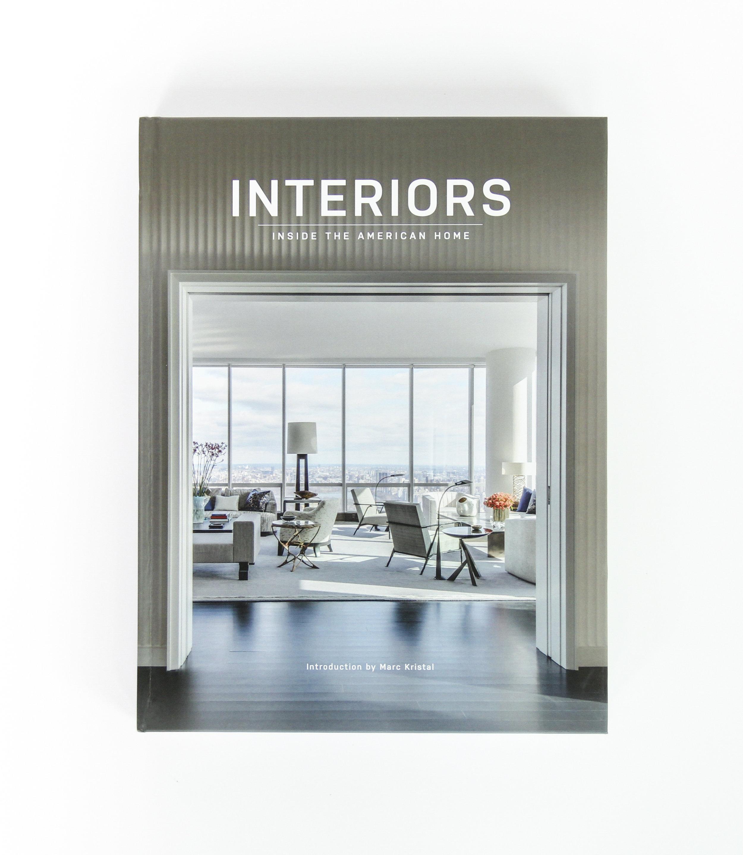 Interiors-Book-01.jpg