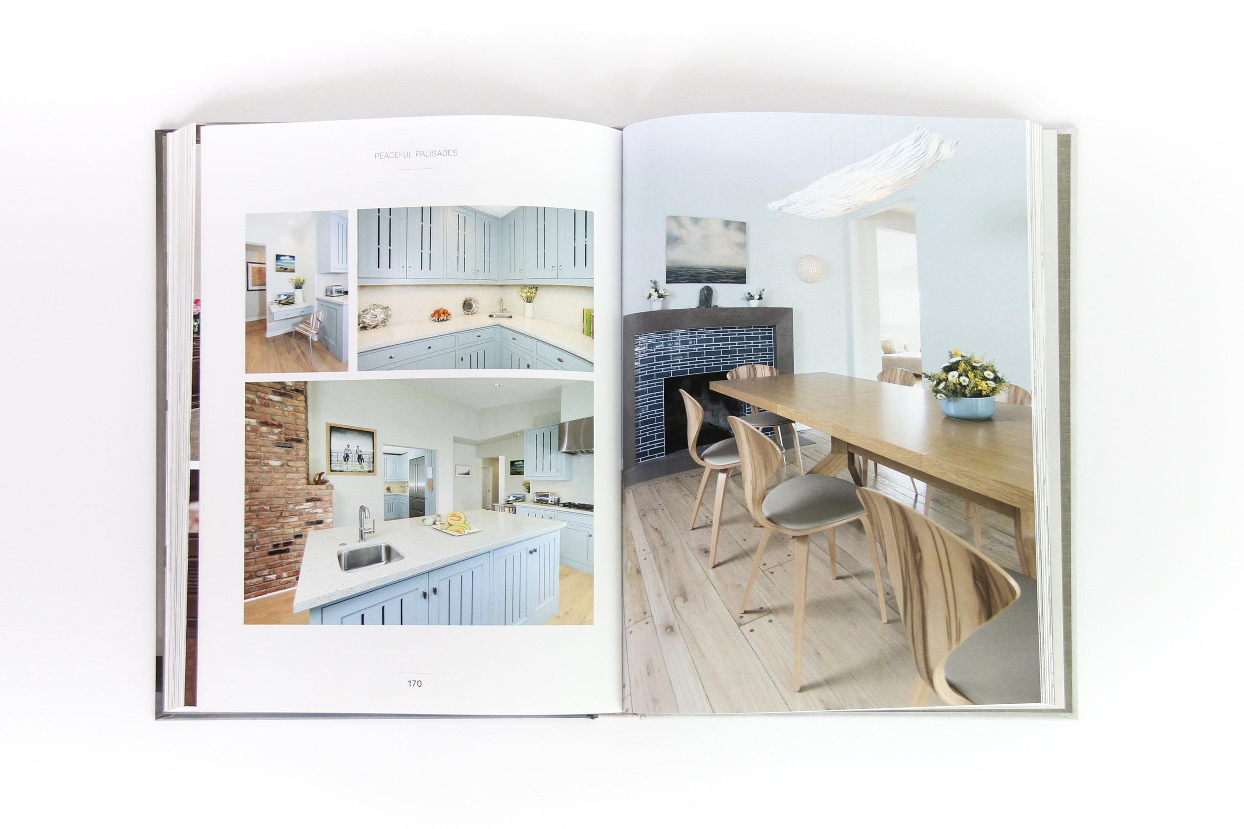 Interiors-Book-09.jpg