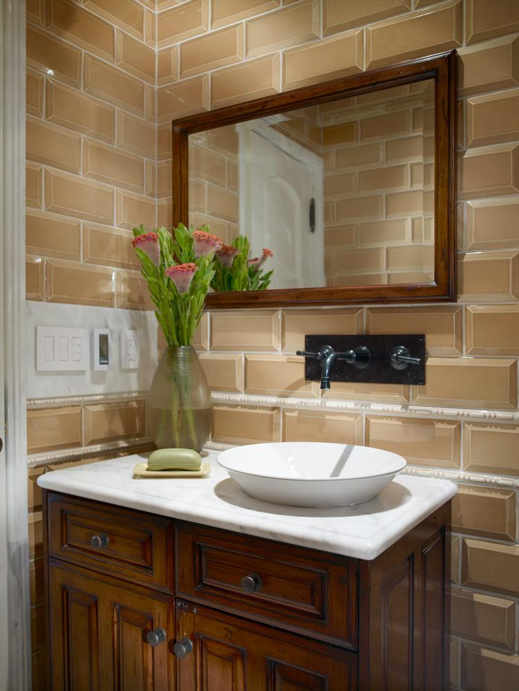 Sarah-barnard-design-modern-luxury-bathroom.jpg