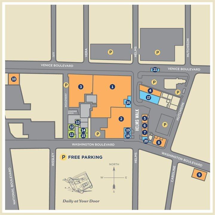 venue-map.jpeg