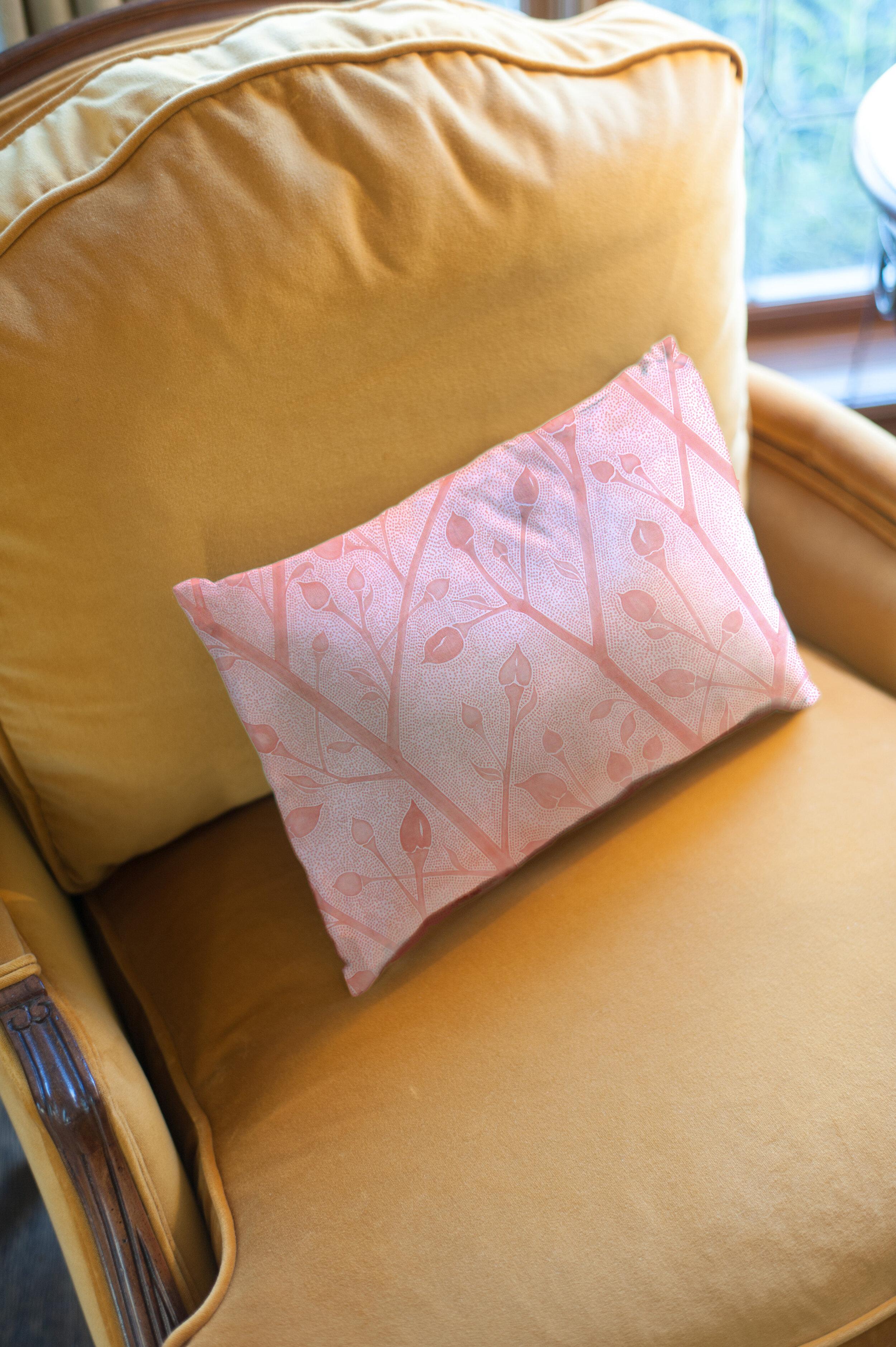 pillows-pink.jpg