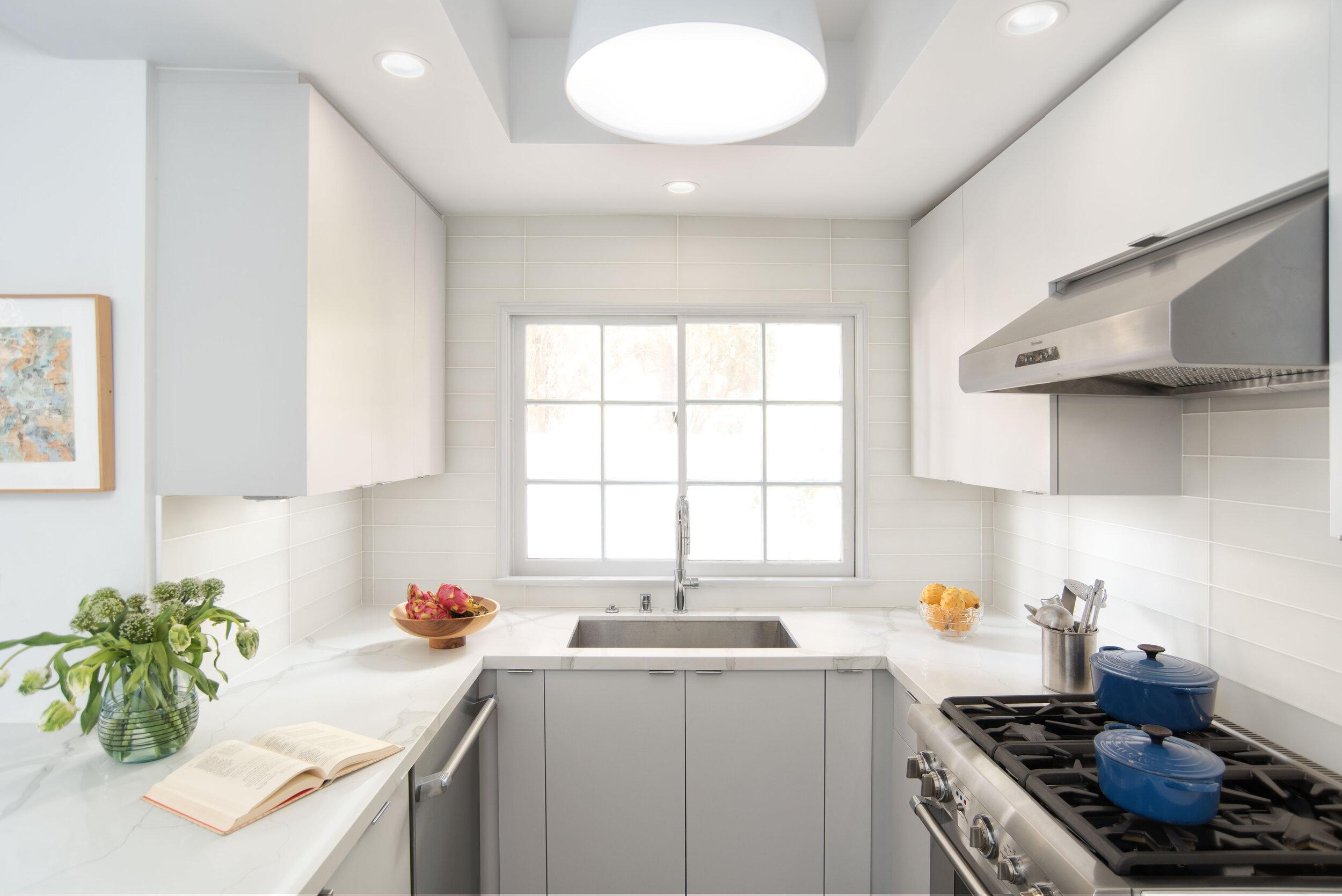 National Kitchen and Bath Association — Sarah Barnard Design ...