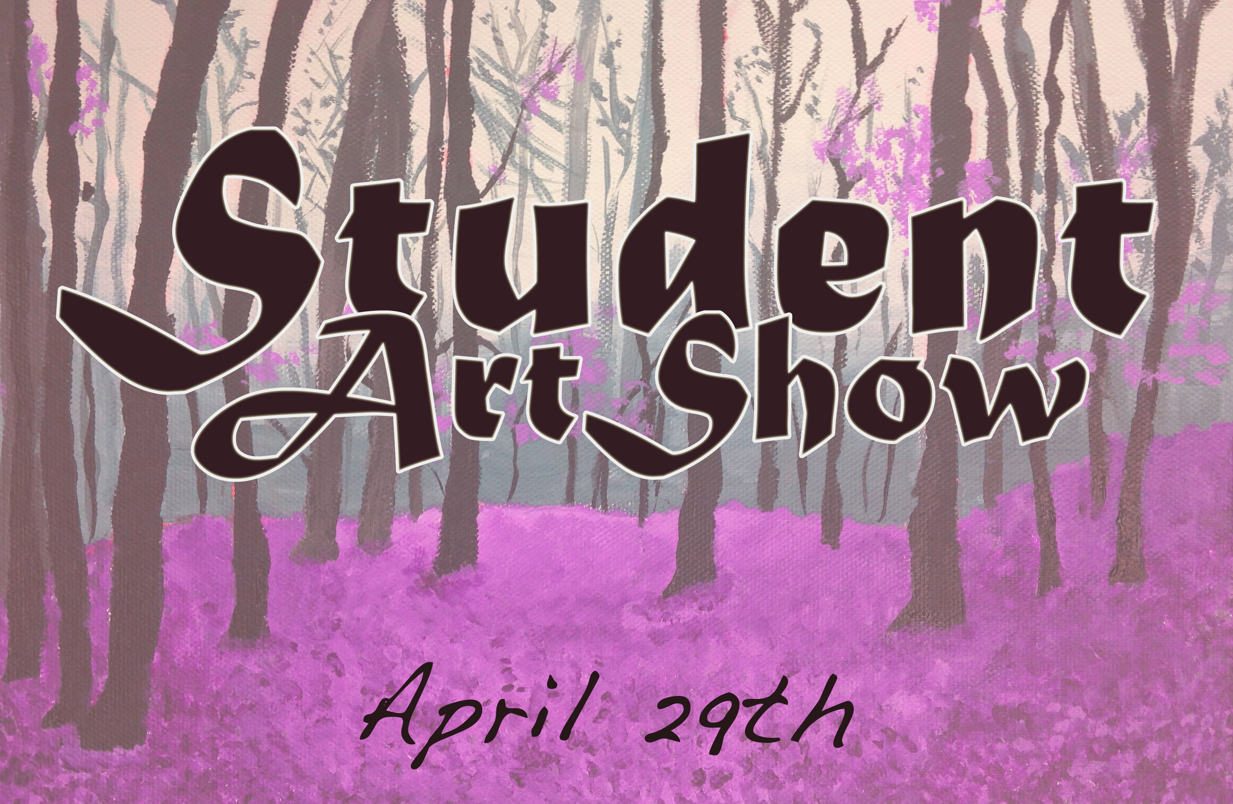 StudentArtShow2017_edited-1.jpg