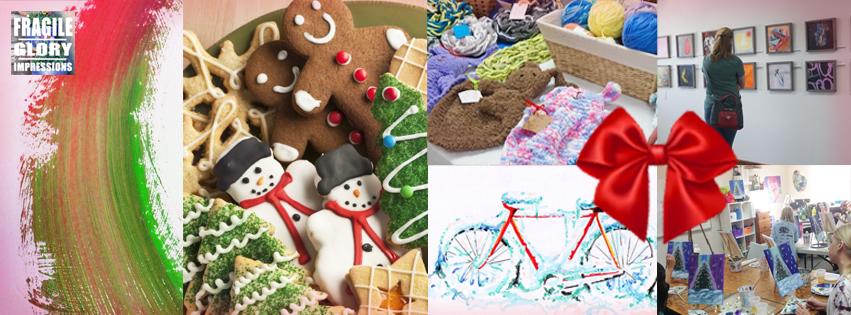 F.G.I. Christmas_Sale_coverphoto_edited-2.jpg