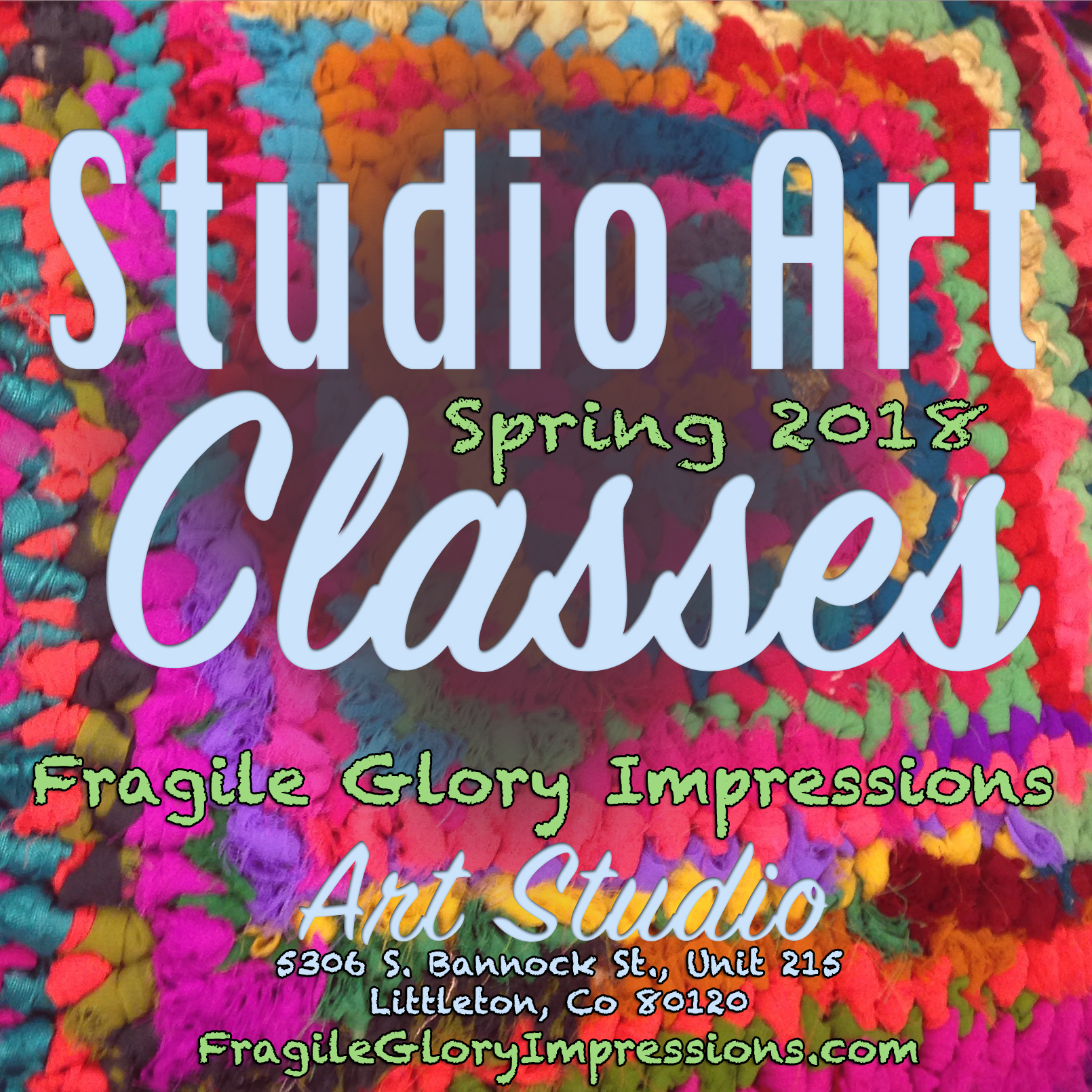Spring2018StudioArtClassAd_edited-3.jpg