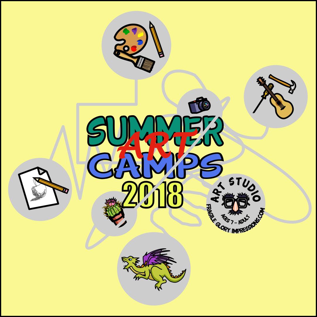 SummerArtCamp2018.png
