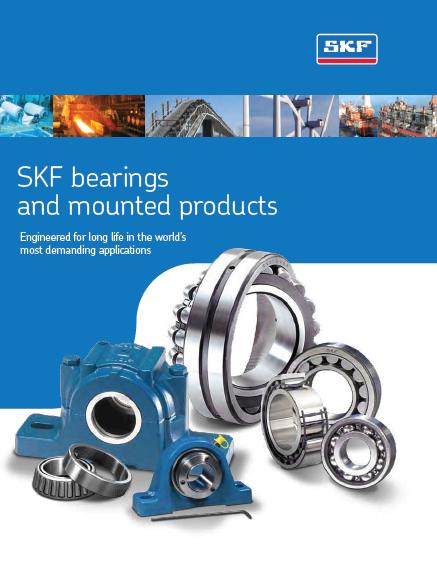 SKF BEARINGS | U S  Factory Access Pricing — U S  Bearings