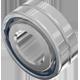 McGill SPHERE-ROL Spherical