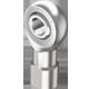 Sealmaster Rod Ends and Spherical Plain Bearings