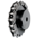 MORSE_ROLLERCHAIN.png