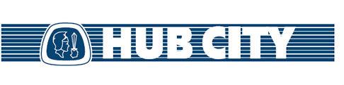 HubCity_logo.jpg