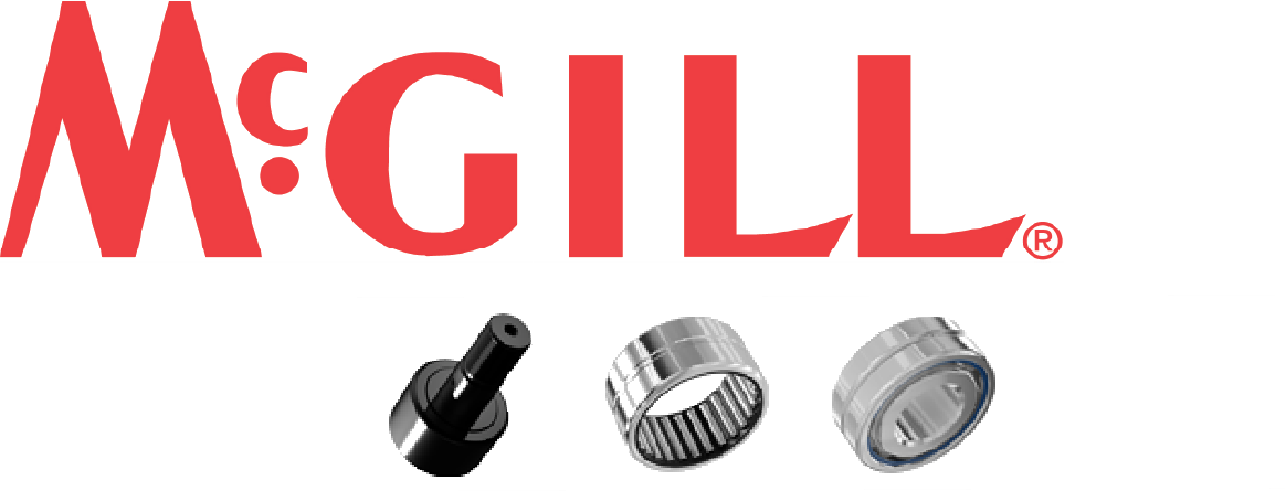 McGill Logo with Bearings.png