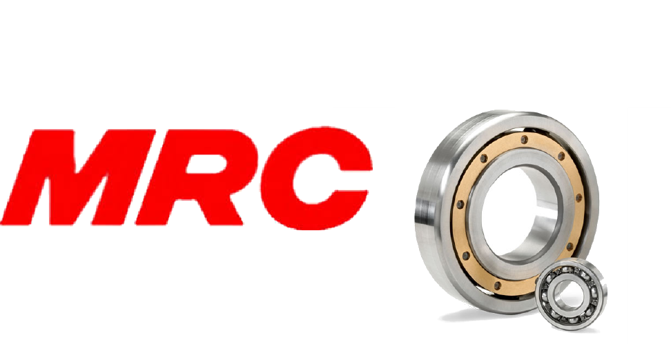 MRC Logo and Bearing.png