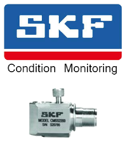 SKF Condition Monitoring.png