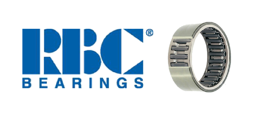 RBC Logo with Needle Bearing-01.png