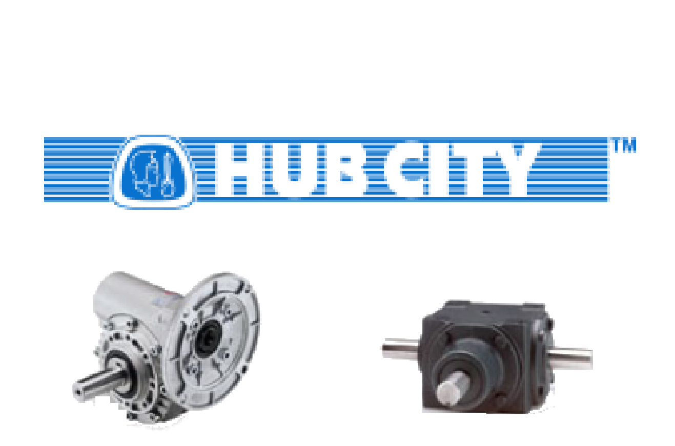 Hub City Logo with Drives.png