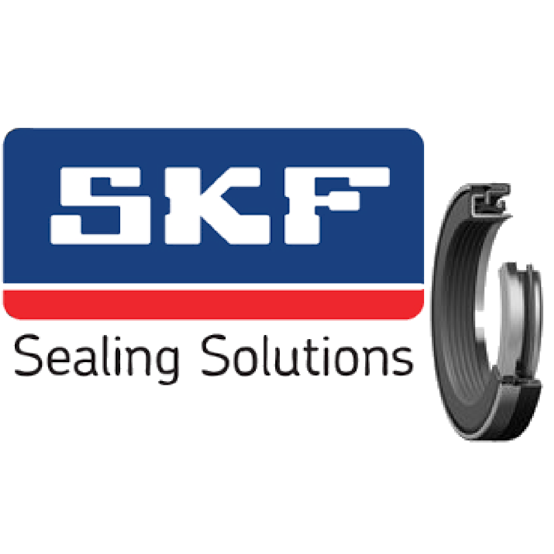 SKF Sealing Solutions with Seal-01.png
