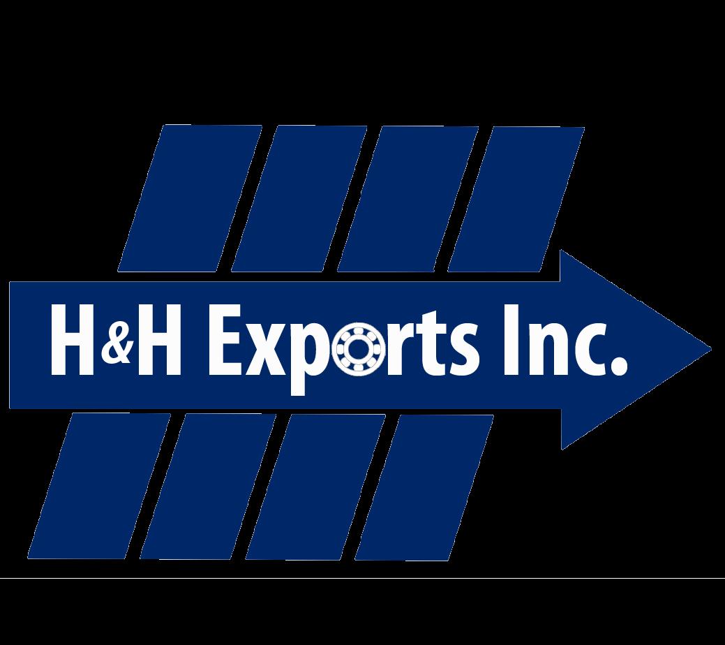 HH Exports Inc Logo.png
