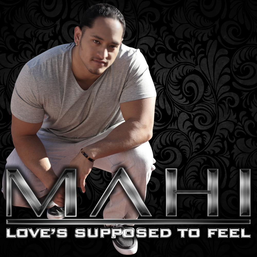 MAHI How love supposed to feel.jpg