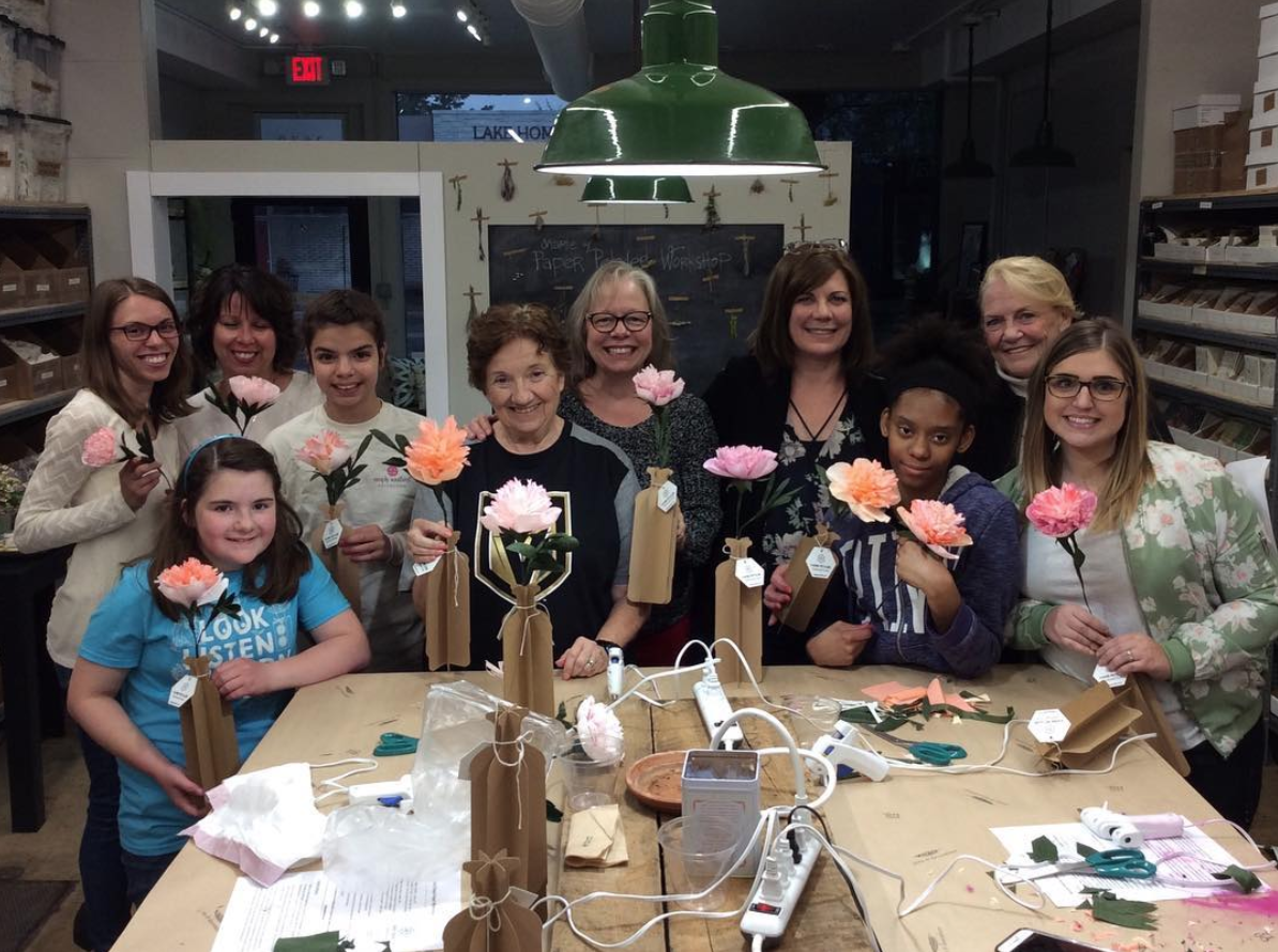 mothers-day-peony-workshop.png