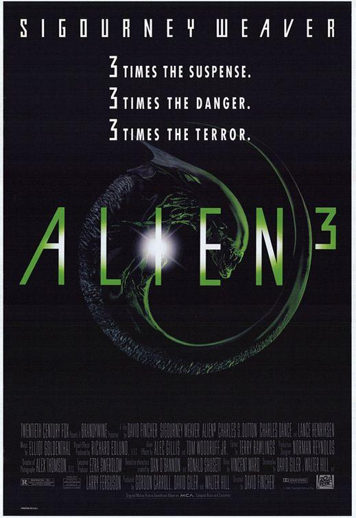 Alien 3, 5-22-1992.jpg