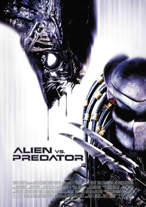 Alien vs Predator 8-13-2004.jpg