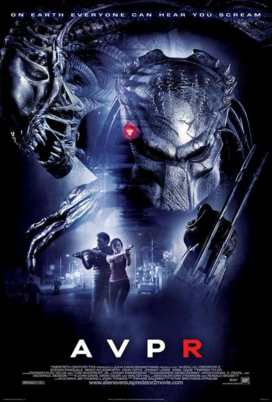 Aliens vs Predator - Requiem 12-25-2007.jpg