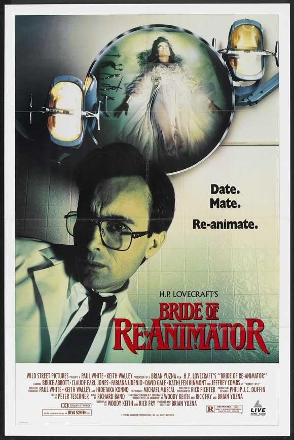 Bride of Reanimator 7-8-1990.jpg