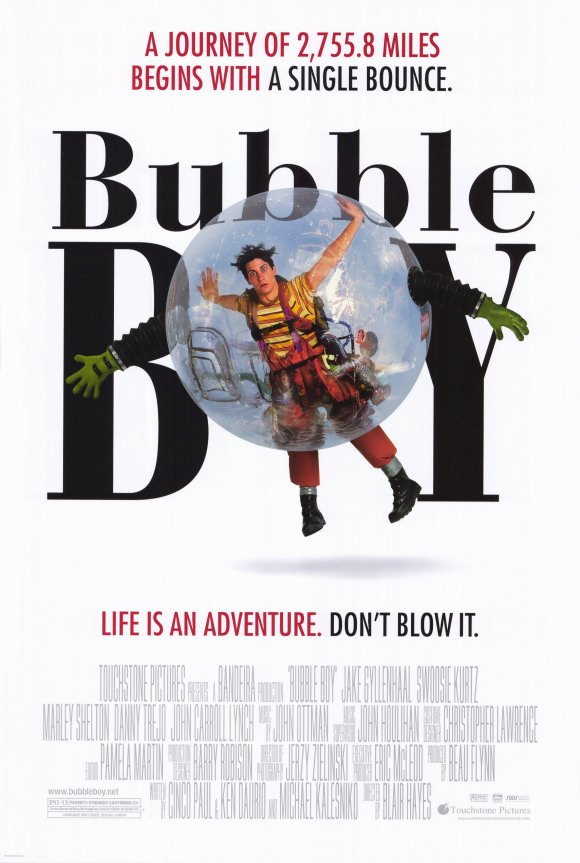 Bubble Boy 8-24-2001.jpg