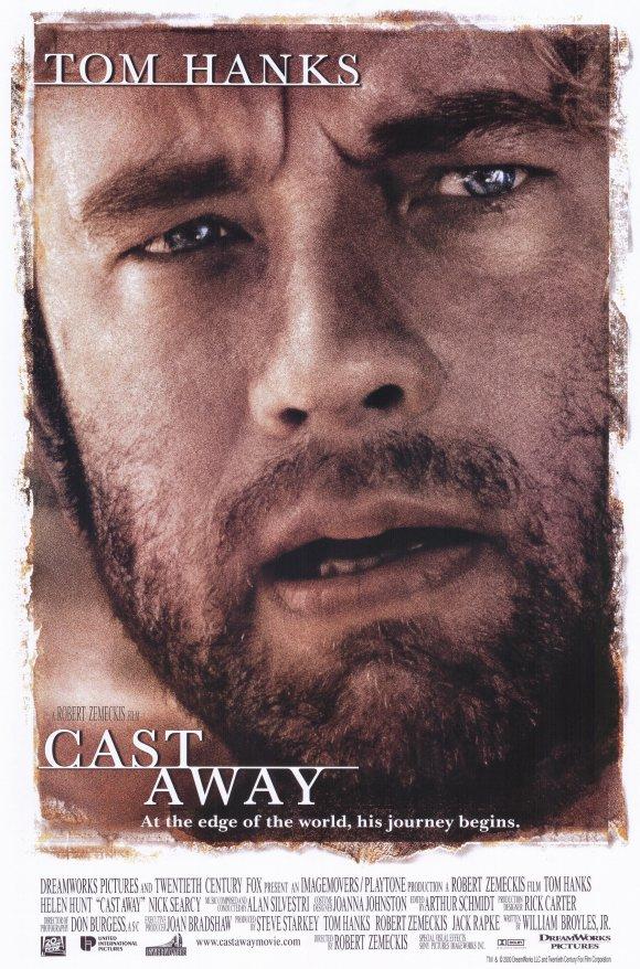 Cast Away 12-22-2000.jpg