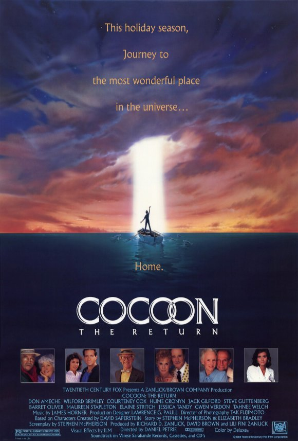 Cocoon - The Return 11-23-1988.jpg