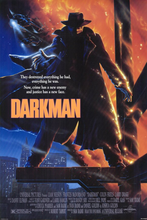 Darkman 8-24-1990.jpg