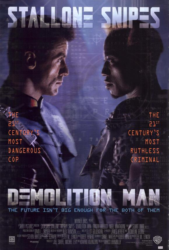Demolition Man 10-8-1993.jpg