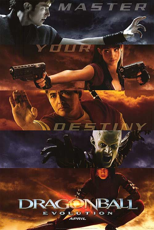 Dragonball - Evolution, 4-10-2009.jpg