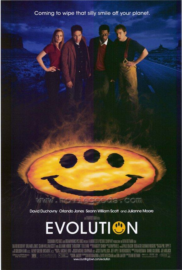 Evolution 6-8-2001.jpg