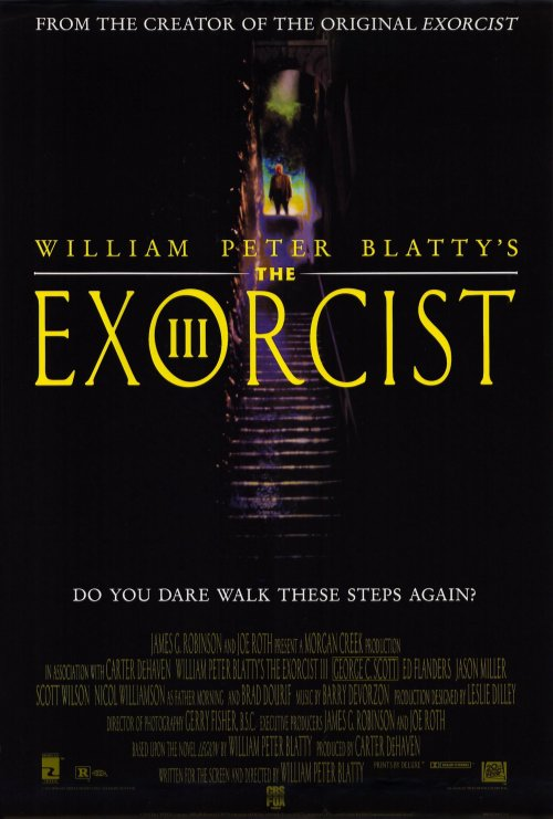 Exorcist 3 - Legion 8-17-1990.jpg