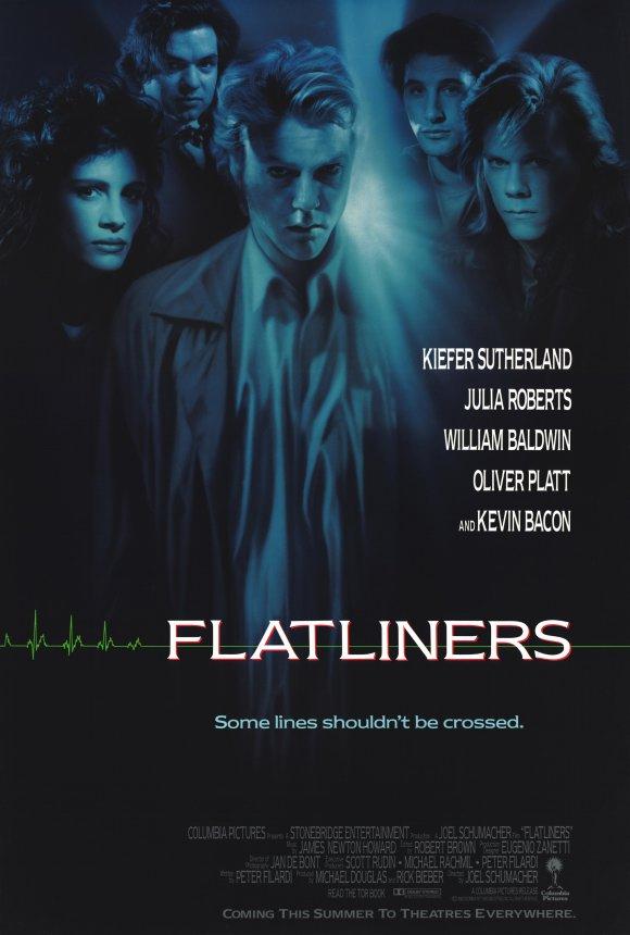 Flatliners 8-10-1990.jpg
