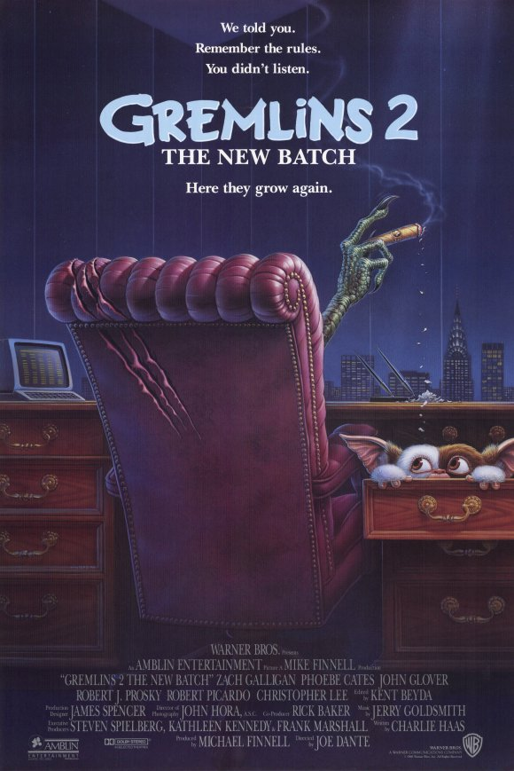 Gremlins 2 - The New Batch 6-15-1990.jpg