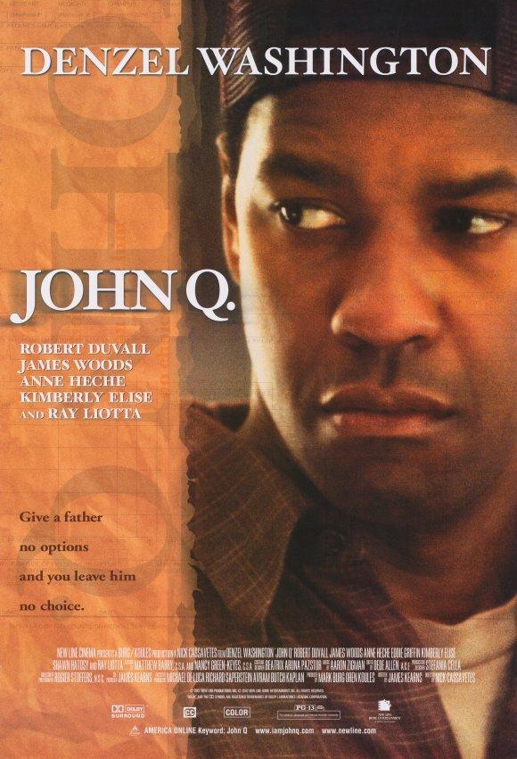 John Q. 2-15-2002.jpg