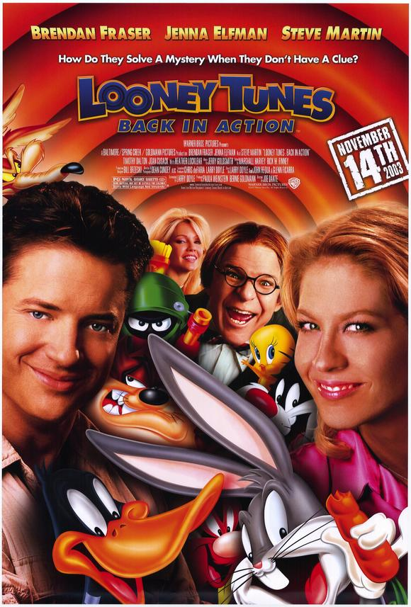 Looney Tunes - Back in Action 11-14-2003.jpg