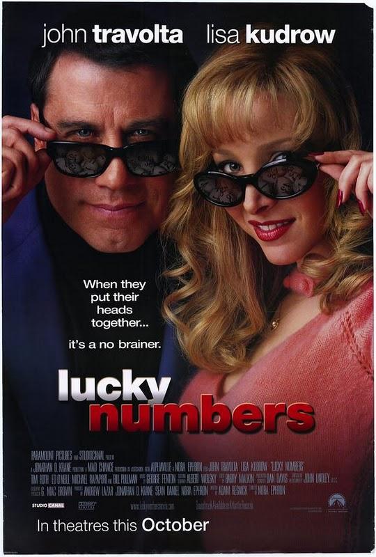 Lucky Numbers 10-27-2000.jpg