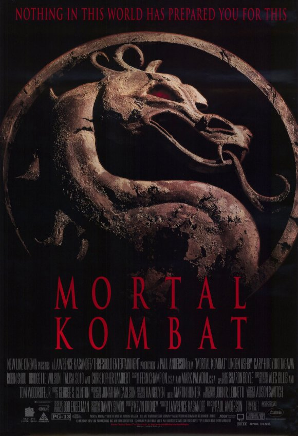 Mortal Kombat 8-18-1995.jpg