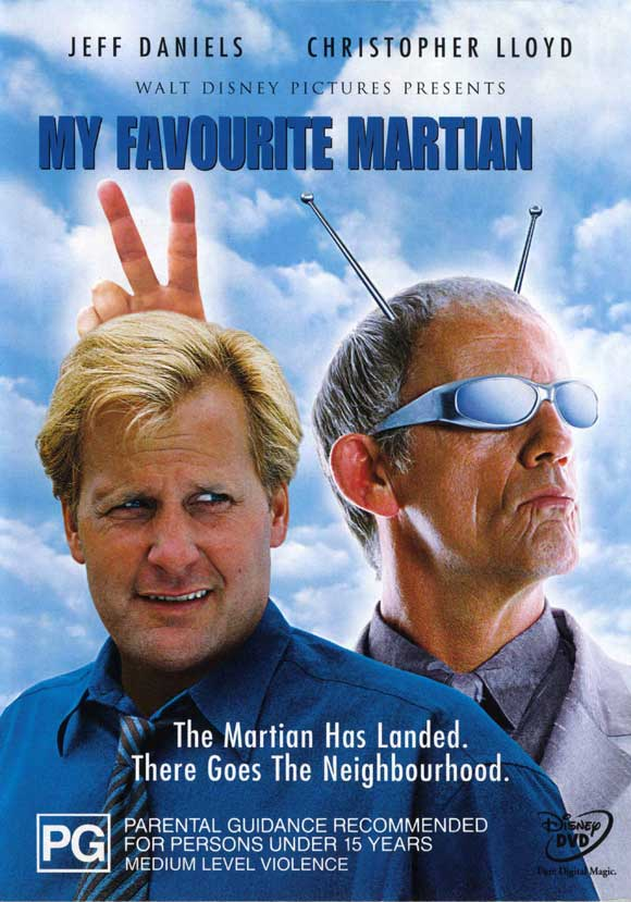 My Favorite Martian 2-14-1999.jpg