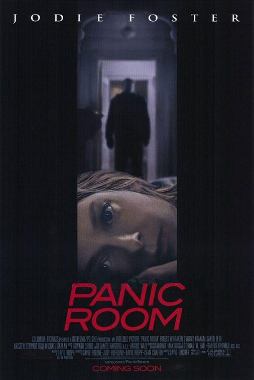 Panic Room 3-29-2002.jpg