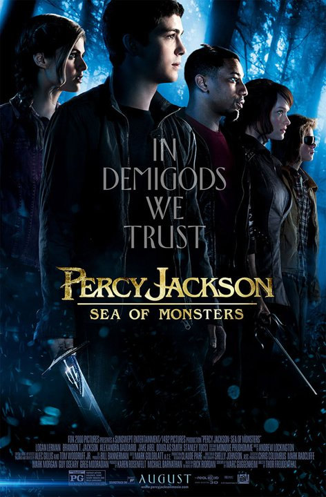 Percy-Jackson-Sea-of-Monsters-Group-Poster.jpg